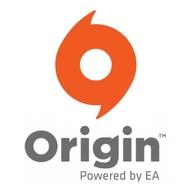 EA запустили сервис игры по подписке на PC