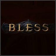 Названа дата начала открытого бета-тестирования Bless