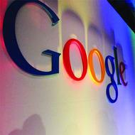 Российские власти оштрафуют Google