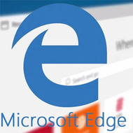 Microsoft отдала свой новый браузер Edge на open-source