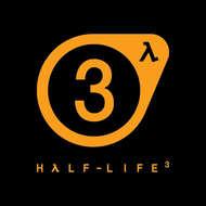 Half-Life 3 может быть выпущена специально для очков виртуальной реальности
