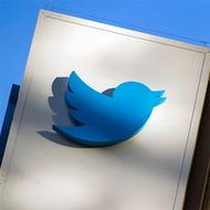 Топ-менеджеры Twitter уходят из компании