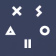 Xsolla eSports Academy – твой путь в мир киберспорта