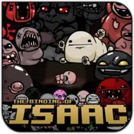 В AppStore отказались размещать игру The Binding of Isaac: Rebirth из-за сцен жестокости