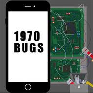 """Apple официально признала существование критической """"ошибки 1970"""" в своих девайсах"""