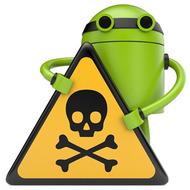 Троян заразил больше миллиона смартфонов через Google Play
