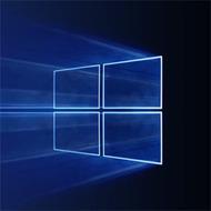 Windows 10 ухудшила продажи компьютеров
