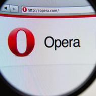 Opera 36 врывается в Windows 10, надеясь превзойти Microsoft Edge