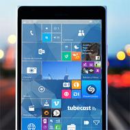 Обновились Windows 10 и Windows 10 Mobile