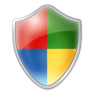 Обновления безопасности Windows стали доступны в едином архиве