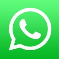 WhatsApp появится на персональных компьютерах