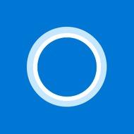 Cortana для Windows 10 будет работать только в браузере Edge