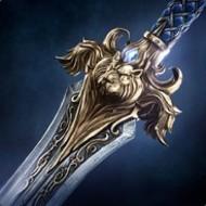 Зрители фильма Warcraft во Франции получат подарки