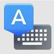 Клавиатура Google обзавелась режимом ввода одной рукой