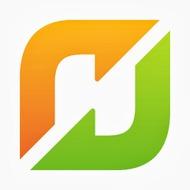 AdBlock Plus и Flattr предлагают читателям платить издателям