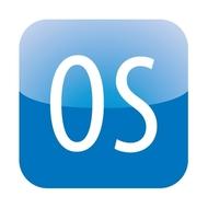 Началась разработка отечественной операционной системы для мобильных