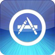 Из App Store пропали десятки известных приложений
