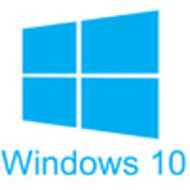 Microsoft урежет возможности Windows 10 Pro