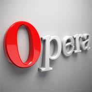 Opera стала на 45% быстрее Chrome и получила встроенный AdBlock