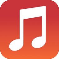 В сети появились скриншоты новой версии iTunes