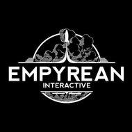Бывшие сотрудники Valve, Riot и Blizzard готовят новую ММО