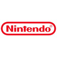 Консоль Nintendo NX может работать на картриджах
