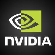 NVIDIA разработала инструмент для захвата скриншотов
