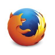 Mozilla вновь запустила Test Pilot