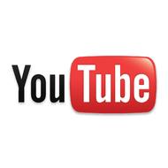 Мобильная версия YouTube обзавелась мессенджером