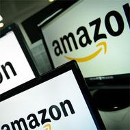 Amazon запустила конкурента YouTube