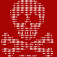 В Рунете буйствует новый вирус-вымогатель