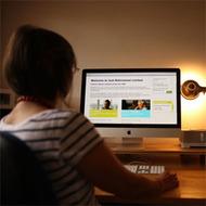 AdBlock стоит интернет-индустрии 22 млрд долларов в год