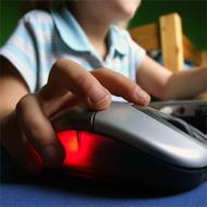 Российские дети оказались лидерами по интернет-увлеченности