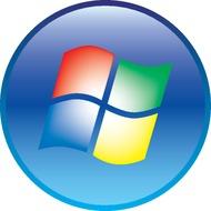 Windows 7 получила крупное обновление