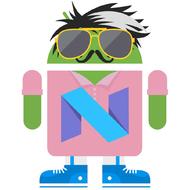 Главные нововведения Android N и не только