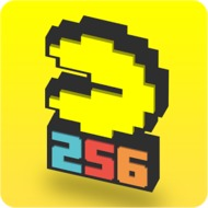 Pac-Man возвращается