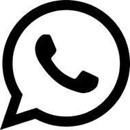 В Android-версии WhatsApp готовят новый формат звонков