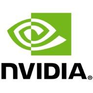 NVIDIA выпустила драйверы к релизу Overwatch