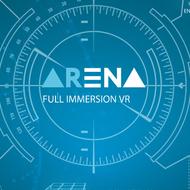 ARena представила площадку виртуальной реальности