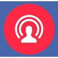 В Facebook Live можно будет перейти к самому интересному моменту видео
