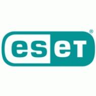 Компания ESET защитит пользователей ВКонтакте