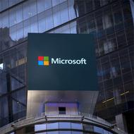 Мобильные приложения на Windows не приносят дохода разработчикам