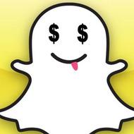 Snapchat оценили в $18 млрд в ходе раунда инвестиций