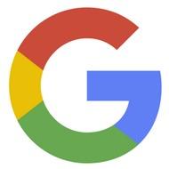 Accelerated Mobile Pages увеличит скорость получения информации