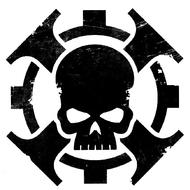 Любители «взломанных» игр на Android под угрозой