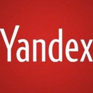 Яндекс выпустил собственную клавиатуру для Android