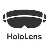 Microsoft HoloLens получили первое крупное обновление