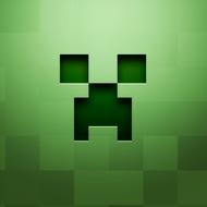 Разработчики сказали «нет» рекламе в Minecraft