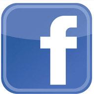 Android-приложение Facebook позволит экономить трафик