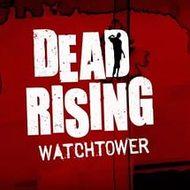 Dead Rising 4 все-таки существует